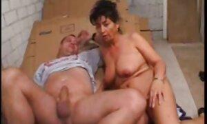 Nuori Intialainen Masturboi romanttinen porno porno.