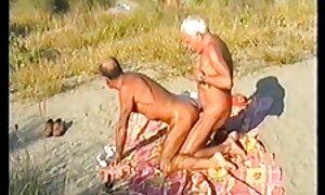 Blondi romanttinen porno anaali katsella peli