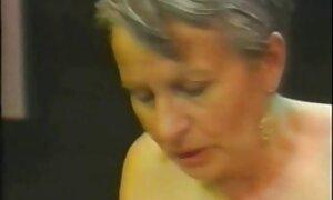 Pelata mummo porno