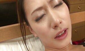 suullinen halaus valkokankaalla nainen porno 69