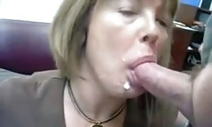 Venäläinen pelleilee porno äiti poika ystävänsä kanssa.