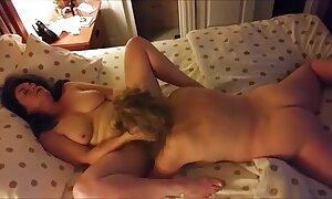 Nuori tyttö kadulla xxx seksi porno