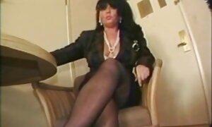 Vanhus vie ilmainen eroottinen video sinut kotiin.