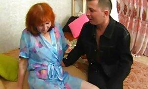 # Pillua seksy porno hauskaa #
