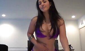VR ilmainen erotiikka porno autossa Blondi