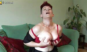 Ajan orjakaupungin vaippa porno kaduilla