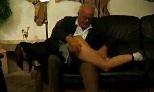 Blondi sidonta porno lutka edessä etbcebcam