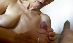 Kaksi naista. seksy porno