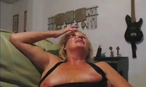 Sisko haluaa hänet seksi porno gratis aamiaisen sijaan.