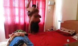 Tyttöystävä porne seksi sisko keittiössä