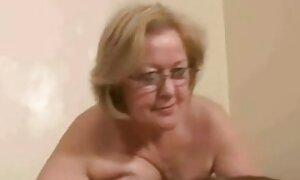 The untold story porn movie nukke porno (1996))