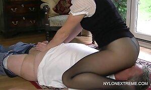 Poika seksi porno 18 tekee äiti musta ja täytyy näyttää ankka