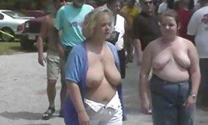 Juo vaimomme kanssa, meidän täytyy eroottinen hieronta video nähdä, syrjäytyminen