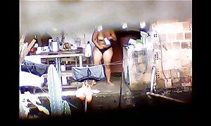 Video pornovilmit äidistä piilokameralla
