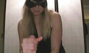 Kissanruoka poikaystävälle, paljastui tärkeäksi nukke porno