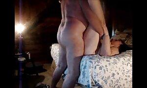 Kolme tyttöä Seksiä seksi porno xxx metsässä