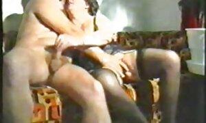 Pariskuntien ilmainen eroottinen video pitää huolehtia sillasta.