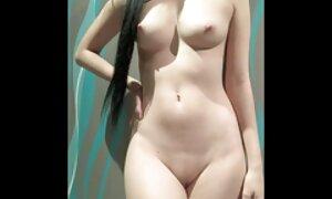 Kaunis aasialainen kielen seksi filmovi 69 jälkeen makea
