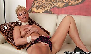 She held a se Theet Shoot n in the atmosphere vaippa porno of Nador