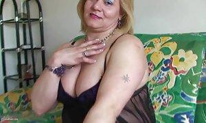 Porno Quuentin amatööri sex elokuva